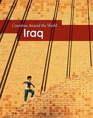 Iraq By Mason, Paul